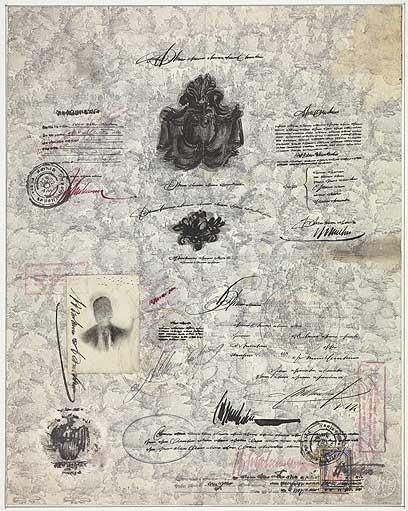 05_passport-1951