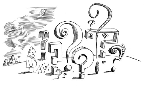 12_punctuation_marks-1961