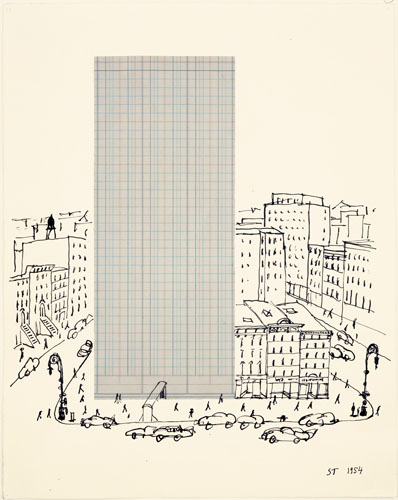 graph_paper-architecture-1954