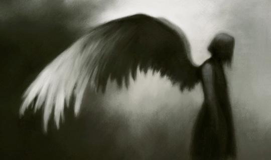 angelo-deconno