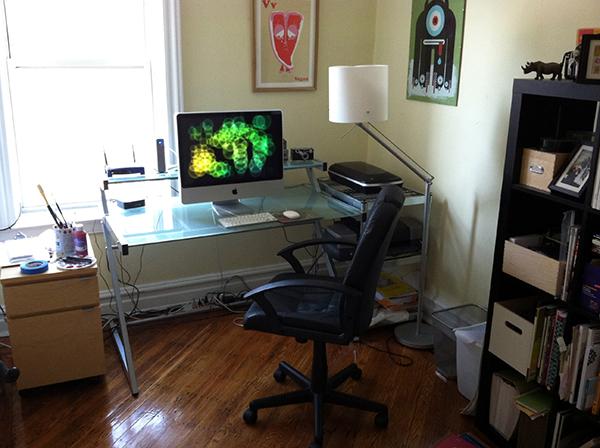 studio1-nagley
