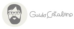 logo-catalano-web