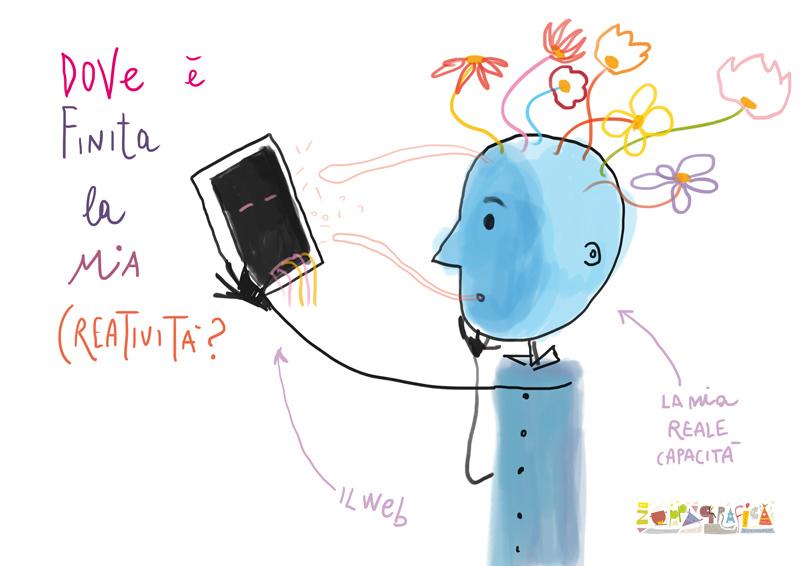 presenza-online-nocrea