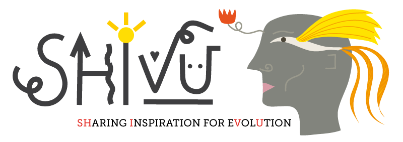 logo-shivu-ok