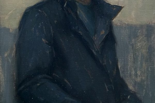 Aaron Westerberg-11