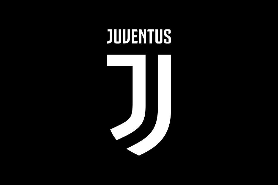 logo-Juve